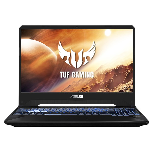Read more about the article Asus Fx505dt-bq292tAmd TUF gaming
