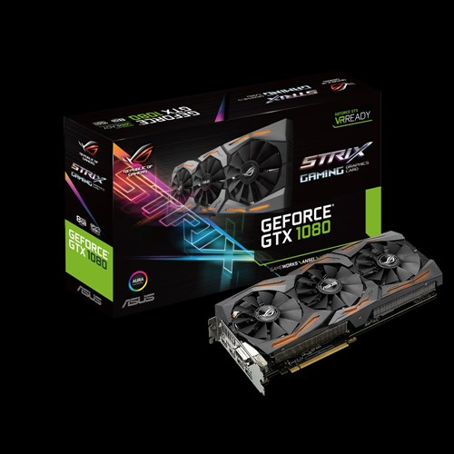Read more about the article Asus STRiX-GTX1080-8G-gaming