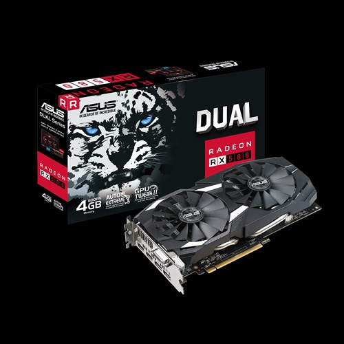 Read more about the article Asus DUAL-RX580-4G