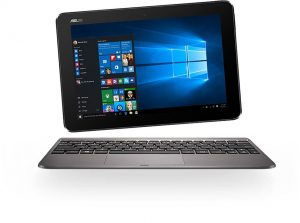 Read more about the article Asus T101ha-GR004T Transformer Book