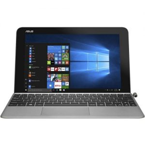 Read more about the article Asus T103haf-gr057t Transformer Mini