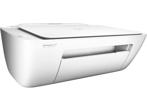 Read more about the article HP 2135 O-in-1 – Print-Scan-Copy