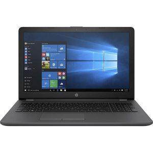 HP 250 G7 I 3