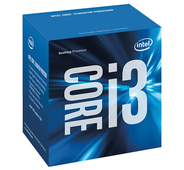Read more about the article Intel I 3 CPU