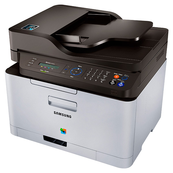 Read more about the article Samsung sl-m2070FW O-in-1 – Print-Scan-Copy-Fax