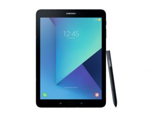 Read more about the article Samsung Galaxy Tab s3
