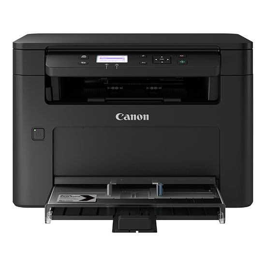 Read more about the article Canon i-SENSYS MF113W O-in-1 laser printer