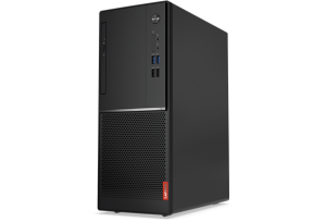 Read more about the article Lenovo V520 TWR Intel® Core™ i3-7100