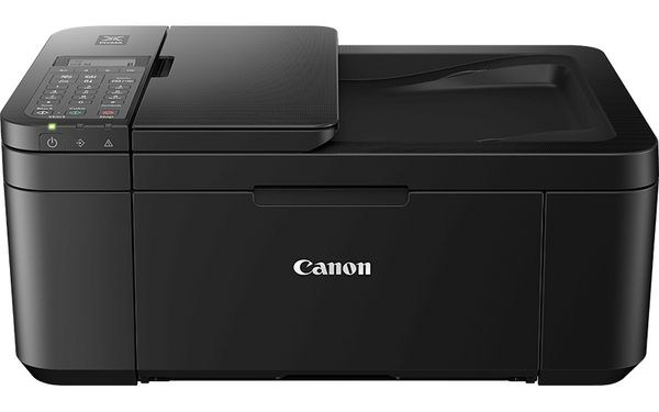 Read more about the article Canon pixma TR4540 Oin1