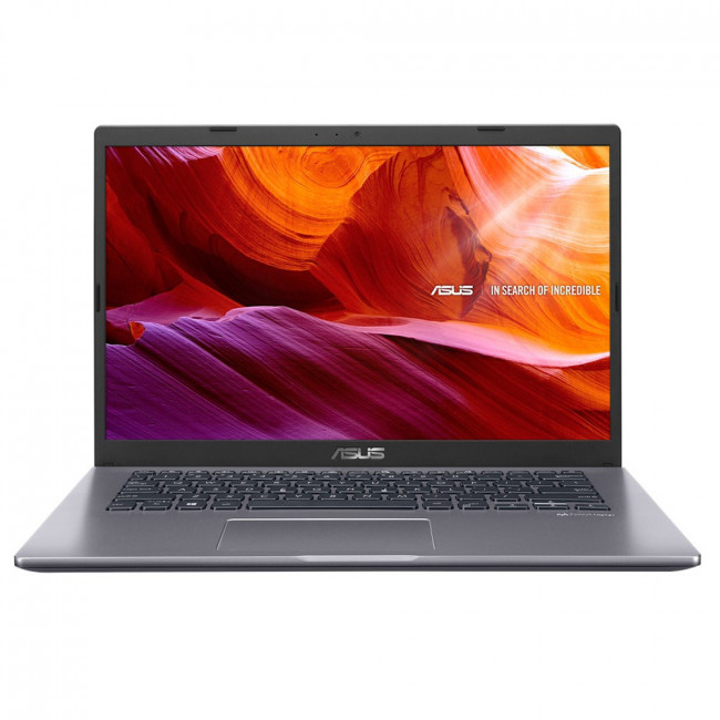 Read more about the article Asus X509ja-i541gt- i5