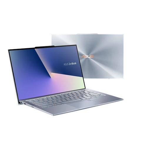 Asus ZenBook S13 Ux392fa-ab032R