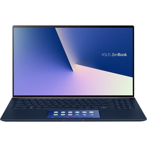 Asus Ux534ftc-aa120r zenbook Zenbook 15.6