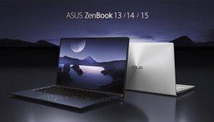 Asus Ux433fn-a5172r