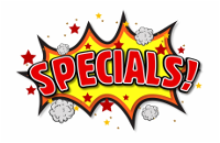 contact-for-specials