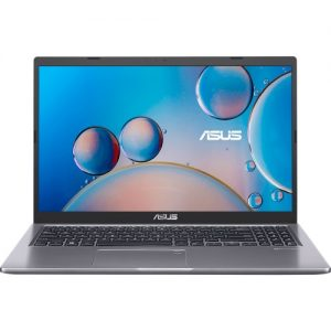 Read more about the article Asus Celeron X515MA-C41G0T